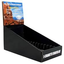 Cardboard Display Stands Australia Pop Group Australia produces corrugated counter displays 6