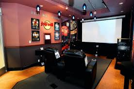 Small Home Theater Home Theater Designs For Small Rooms Home Design