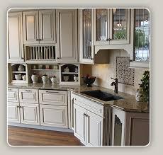 granite countertops marble countertops limestone countertops soapstone countertops quartz countertops stone tile