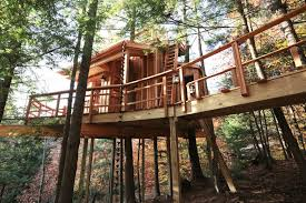 treehouse masters treehouses. Ultimate Treehouse Masters Tree Houses Treehouses E