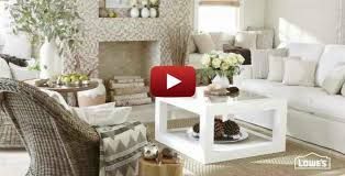 Small Picture American Home Interior Design How To Create An Iconic American
