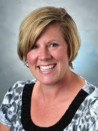 Profile: Elizabeth Coyle - University of Houston