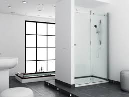 full size of bathroom astounding bathroom design with glass shower box and whirlpool jacuzzi tub featuring