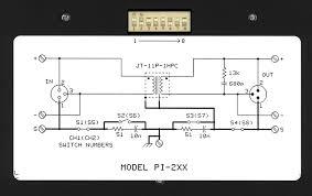 edwards 599 transformer wiring diagram edwards 598 transformer Transformer Wiring Connections edwards 599 transformer wiring diagram edwards transformers 598 wiring diagram edwards 598 spec sheet 16 volt 3 phase transformer wiring connections