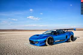 2018 acura nsx wallpaper. contemporary wallpaper 1992 acura nsx rocket bunny front lip on 2018 wallpaper x