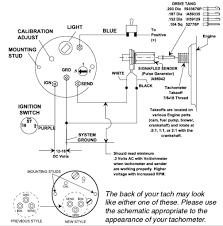 diesel tach wiring wire center \u2022 Garmin Rudder Angle Indicator System faria tach wiring diagram easy to read wiring diagrams u2022 rh mywiringdiagram today vdo diesel tachometer