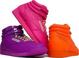 reebok high tops. reebok-freestyle reebok high tops