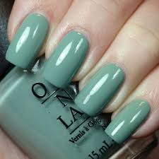 Opi Holland Collection 2012 C O S M E T I C In 2019 Opi