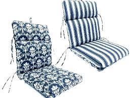 patio chair cushions patio chair cushions target wicker chair cushions target patio chair cushion large size of wicker chair high back patio chair cushions