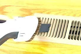 dryer vent extender vent extender home depot wood floor vent covers home depot heater vents cherry