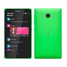 Nokia x smartphone online shop in dubai uae