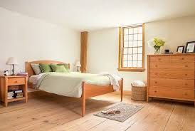 Real Cherry Wood Furniture Decoded