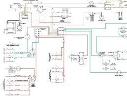 mgb lucas alternator wiring diagram wiring diagrams best mgb lucas alternator wiring diagram wiring diagram library ford tractor 12v wiring diagram lucas alternator wiring