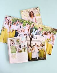 8 things i love about shutterfly's wedding albums southern Wedding Albums Etc Coupon Code with this premium feature, your gorgeous photos can stretch across two pages without interruption from the binding a hugely luxe feature all books are Promotional Codes