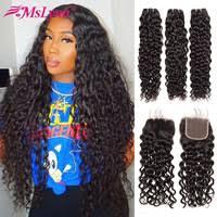 Shop Cheap <b>$10</b> Make Into Wig from China <b>$10</b> Make Into Wig ...