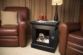 fancy dog crates furniture. Modern Dog Crates Fancy Furniture
