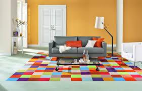 Anleitung zum teppichreste und teppichkleber entfernen. Teppichboden Entfernen Planungswelten