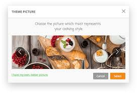 restaurant menu maker free free restaurant menu maker online