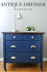 Small Bedroom Chests Bedroom Dressers For Small Spaces Tags Stunning Small  Small Scale Bedroom Dressers