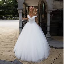 couture bridal dresses internationaldot net