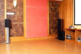 cork tiles wall image of cork board tiles for wall interior cork wall tiles pinboard