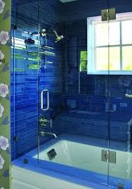 dark blue bathroom tiles. Exellent Tiles Blue Bathroom Tile Each Individual Dark Paint With Dark Blue Bathroom Tiles T
