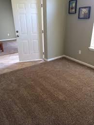 1000+ ideas about Dark Brown Carpet on Pinterest | Carpets ... | home ideas  | Pinterest | Dark brown carpet, Brown carpet and Dark brown