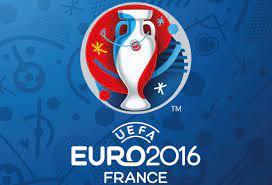 كاس امم اوروبا Uefa Euro - Home