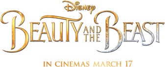 Beauty and the Beast | Latest In Beauty
