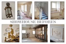 Kansas City Designer Showhouse 49th Symphony Designers Showhouse Preview Kansas City