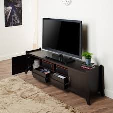Hokku Designs Hokku Designs Tv Stand Uk Home Design Ideas