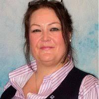 Linda McGregor's email & phone   Waterman Aspen's Divisional ...