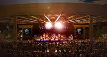 Ava Amphitheater Casino Del Sol Tucson Tickets For
