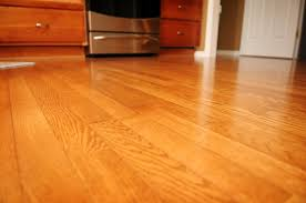 kitchen hardwood floor vs tile two top choices for kitchen flooring wood vs tileselect ki on