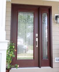 Front Doors  Kids Ideas Front Door Glass Replacement  Front - Exterior door glass replacement