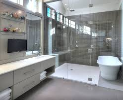 S Combo Tub Shower Wet Room Master Bath Ideas Pinterest