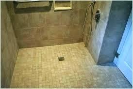 premade shower pans tile ready shower pans linear drains shower pans shower pans tile ready shower