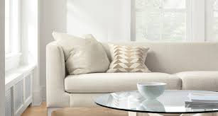 Macys Living Room Furniture Living Room Big Bobs Furniture And Macys Dining Room Sets Also