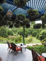moroccan garden furniture. Day Moroccan Garden Furniture