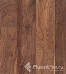 natural walnut ss01 flooring