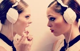 Неделя моды в Нью-Йорке: лучшая музыка с показов | HOCHU.UA