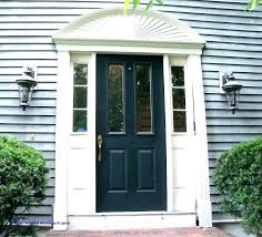 fixing wooden window frames repair rotted frame repairing a rotten door entry how to sash