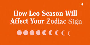 Couple Horoscope Compatibility Chart Is Zodiac Compatibility Real What Signs Go Well Together