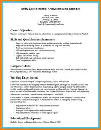 Dispatcher Job Description Resume Dispatcher Job Description Template Police Resume And Duties 50