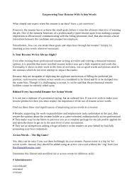 Cheap School Paper Cheap Report Writers Websites Usa Best Cheap