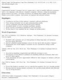 resume tour guide job 2 tour guide resume
