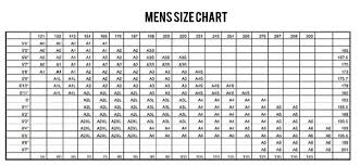 Jiu Jitsu Kimono Size Chart Tatami Essential Jiu Jitsu Kimono Blue