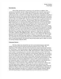 steroids essay twenty hueandi co steroids essay