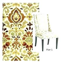 pier one rugs luxury pier 1 rugs for one area does pier 1 rug large pier one rugs