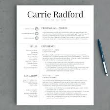 The Proper Resume Layout Examples Best Formatting Tips Netdevilzco Enchanting Best Resume Layout